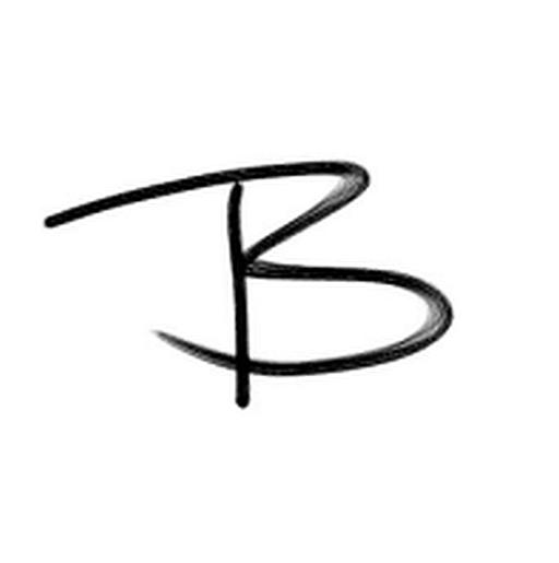 Butterschaf B