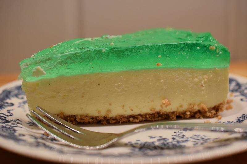 Rezept Loccum-Kuchen